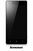 Lenovo Vibe Shot akce, cena, hodnocení, informace, levně, nejlevnější, recenze, test
