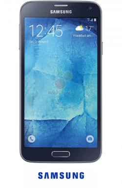 Samsung Galaxy S5 Neo G903F recenze, srovnání