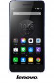 Lenovo Vibe S1 Dual SIM akce, cena, hodnocení, informace, levně, nejlevnější, recenze, test