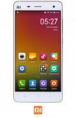 Xiaomi Mi4 akce, cena, hodnocení, informace, levně, nejlevnější, recenze, test
