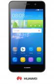 Huawei Y6 Dual SIM akce, cena, hodnocení, informace, levně, nejlevnější, recenze, test