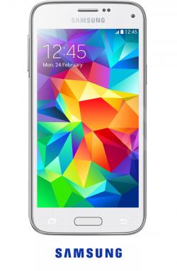 Samsung Galaxy S5 Mini G800 recenze, srovnání