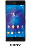 Sony Xperia Z3 Compact akce, cena, hodnocení, informace, levně, nejlevnější, recenze, test