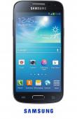 Samsung Galaxy S4 Mini akce, cena, hodnocení, informace, levně, nejlevnější, recenze, test