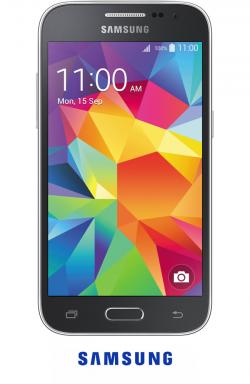 Samsung Galaxy Core Prime recenze, srovnání