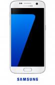 Samsung Galaxy S7 32GB akce, cena, hodnocení, informace, levně, nejlevnější, recenze, test