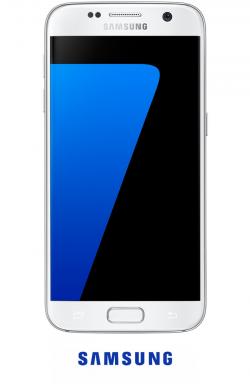 Samsung Galaxy S7 32GB recenze, srovnání