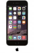 Apple iPhone 6S 64GB akce, cena, hodnocení, informace, levně, nejlevnější, recenze, test