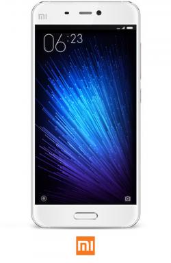 Xiaomi Mi5 128GB recenze, srovnání