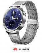 Huawei Watch W1 akce, cena, hodnocení, informace, levně, nejlevnější, recenze, test