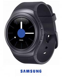 Samsung Galaxy Gear S2 recenze, srovnání