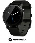 Motorola Moto 360 akce, cena, hodnocení, informace, levně, nejlevnější, recenze, test