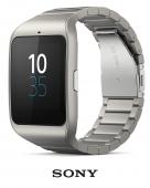 Sony SmartWatch 3 akce, cena, hodnocení, informace, levně, nejlevnější, recenze, test