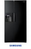 Samsung HM12 RS7768FHCBC akce, cena, hodnocení, informace, levně, nejlevnější, recenze, test