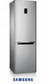 Samsung RB-F310G RB31FERNBSA akce, cena, hodnocení, informace, levně, nejlevnější, recenze, test