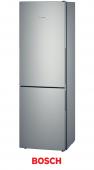 Bosch KGE 36DL40 akce, cena, hodnocení, informace, levně, nejlevnější, recenze, test