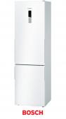 Bosch KGN 39XW41 akce, cena, hodnocení, informace, levně, nejlevnější, recenze, test