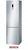 Bosch KGN 39XL41 akce, cena, hodnocení, informace, levně, nejlevnější, recenze, test