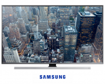 Samsung UE55JU7002 akce, cena, hodnocení, informace, levně, nejlevnější, recenze, test