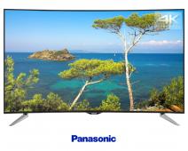 Panasonic TX-55CR430E akce, cena, hodnocení, informace, levně, nejlevnější, recenze, test