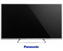 Panasonic TX-55CS620E akce, cena, hodnocení, informace, levně, nejlevnější, recenze, test