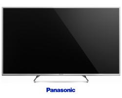 Panasonic TX-55CS620E recenze, srovnání