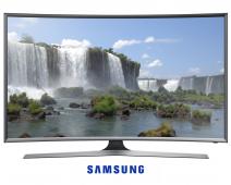 Samsung UE55J6302 akce, cena, hodnocení, informace, levně, nejlevnější, recenze, test