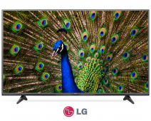 LG 49UF6807 akce, cena, hodnocení, informace, levně, nejlevnější, recenze, test