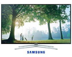Samsung UE48H6470 recenze, srovnání