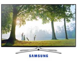 Samsung UE48H6400 recenze, srovnání