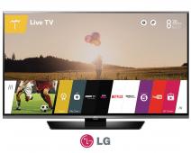 LG 49LF630V akce, cena, hodnocení, informace, levně, nejlevnější, recenze, test