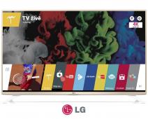 LG 43UF6907 akce, cena, hodnocení, informace, levně, nejlevnější, recenze, test