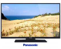 Panasonic TX-32C300E akce, cena, hodnocení, informace, levně, nejlevnější, recenze, test