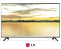 LG 32LF580V akce, cena, hodnocení, informace, levně, nejlevnější, recenze, test