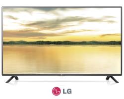 LG 32LF580V recenze, srovnání
