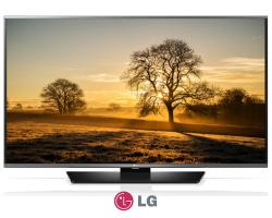 LG 40LF630V recenze, srovnání
