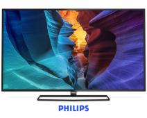 Philips 40PUT6400 akce, cena, hodnocení, informace, levně, nejlevnější, recenze, test