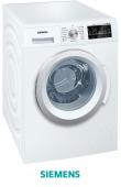 Siemens WM 14T440BY akce, cena, hodnocení, informace, levně, nejlevnější, recenze, test