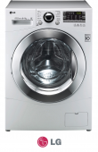 LG F84A8YD akce, cena, hodnocení, informace, levně, nejlevnější, recenze, test
