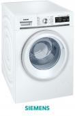 Siemens WM 16W640 akce, cena, hodnocení, informace, levně, nejlevnější, recenze, test