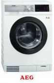 AEG Lavamat 99695HWD akce, cena, hodnocení, informace, levně, nejlevnější, recenze, test
