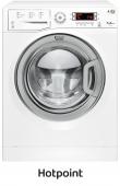 Hotpoint WMD 843 BS akce, cena, hodnocení, informace, levně, nejlevnější, recenze, test