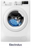 Electrolux EWF 1284BW akce, cena, hodnocení, informace, levně, nejlevnější, recenze, test