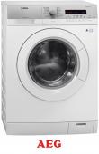 AEG Lavamat 76285FL akce, cena, hodnocení, informace, levně, nejlevnější, recenze, test