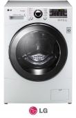 LG F74A8QDS akce, cena, hodnocení, informace, levně, nejlevnější, recenze, test