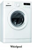 Whirlpool AWO/ C 7340 akce, cena, hodnocení, informace, levně, nejlevnější, recenze, test