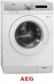 AEG Lavamat 76275FL akce, cena, hodnocení, informace, levně, nejlevnější, recenze, test