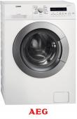 AEG Lavamat 72270VFL akce, cena, hodnocení, informace, levně, nejlevnější, recenze, test