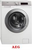 AEG Lavamat 85470SL akce, cena, hodnocení, informace, levně, nejlevnější, recenze, test