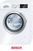 Bosch WLT20460BY akce, cena, hodnocení, informace, levně, nejlevnější, recenze, test